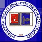 union_bricklayers